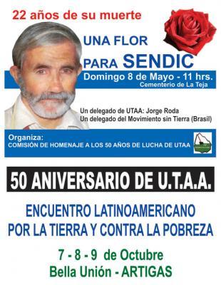 http://homenajeutaa.blogia.com/upload/20110507012728-utaa-homenaje-sendic.jpg
