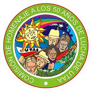 NACE LA COMISIÓN DE HOMENAJE A LOS 50 AÑOS DE LUCHA DE UTAA